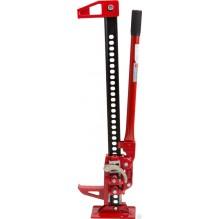Домкрат реечный механический 43045-3-070